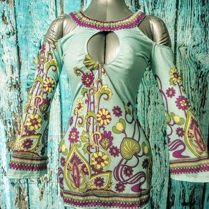 Leg Avenue pretty dress